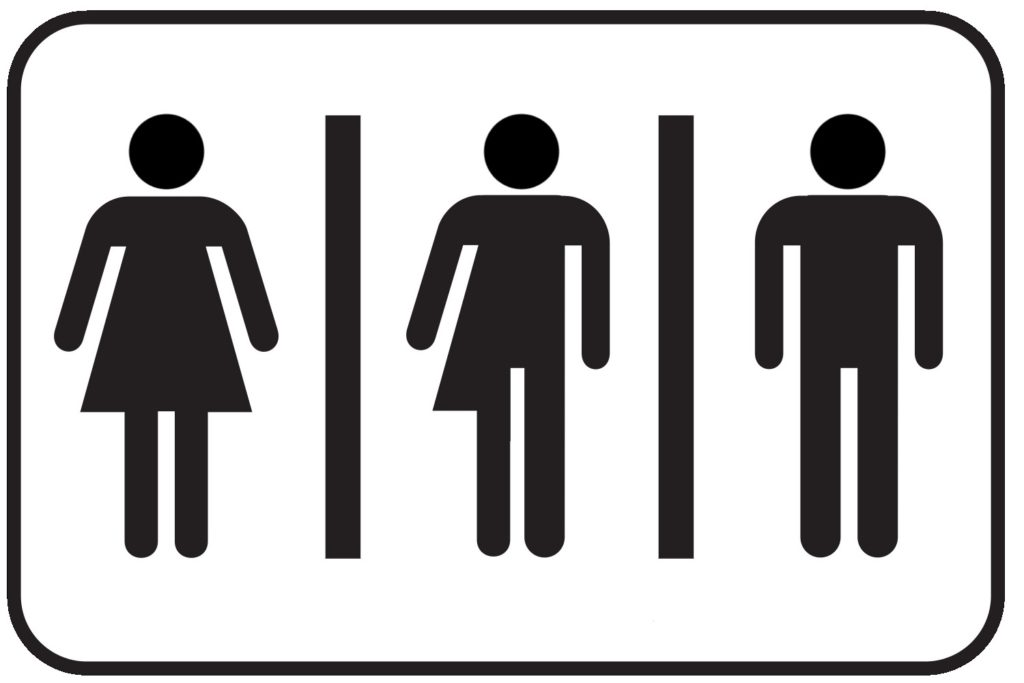 Reino Unido: Alunos Faltam à Escola Porque Não se Sentem Confortáveis em WC's Mistos
