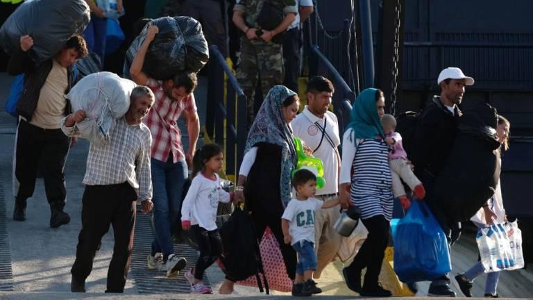 Municípios da Beira Baixa Gastam Centenas de Milhares de Euros em Integração de Migrantes e Ciganos