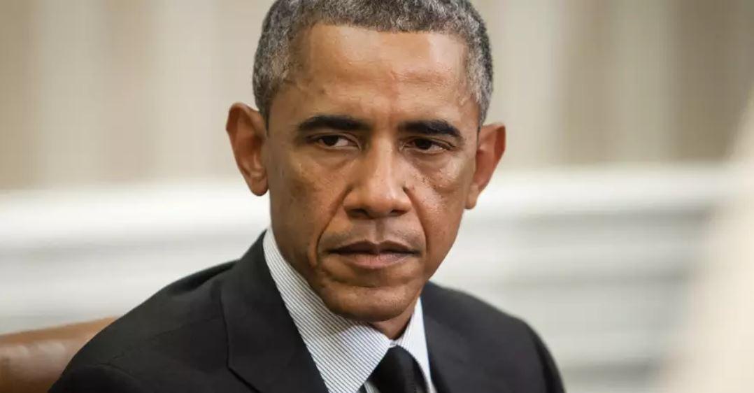 EUA: Somalis Recebidos como Refugiados por Obama Acusados de Terrorismo no Arizona