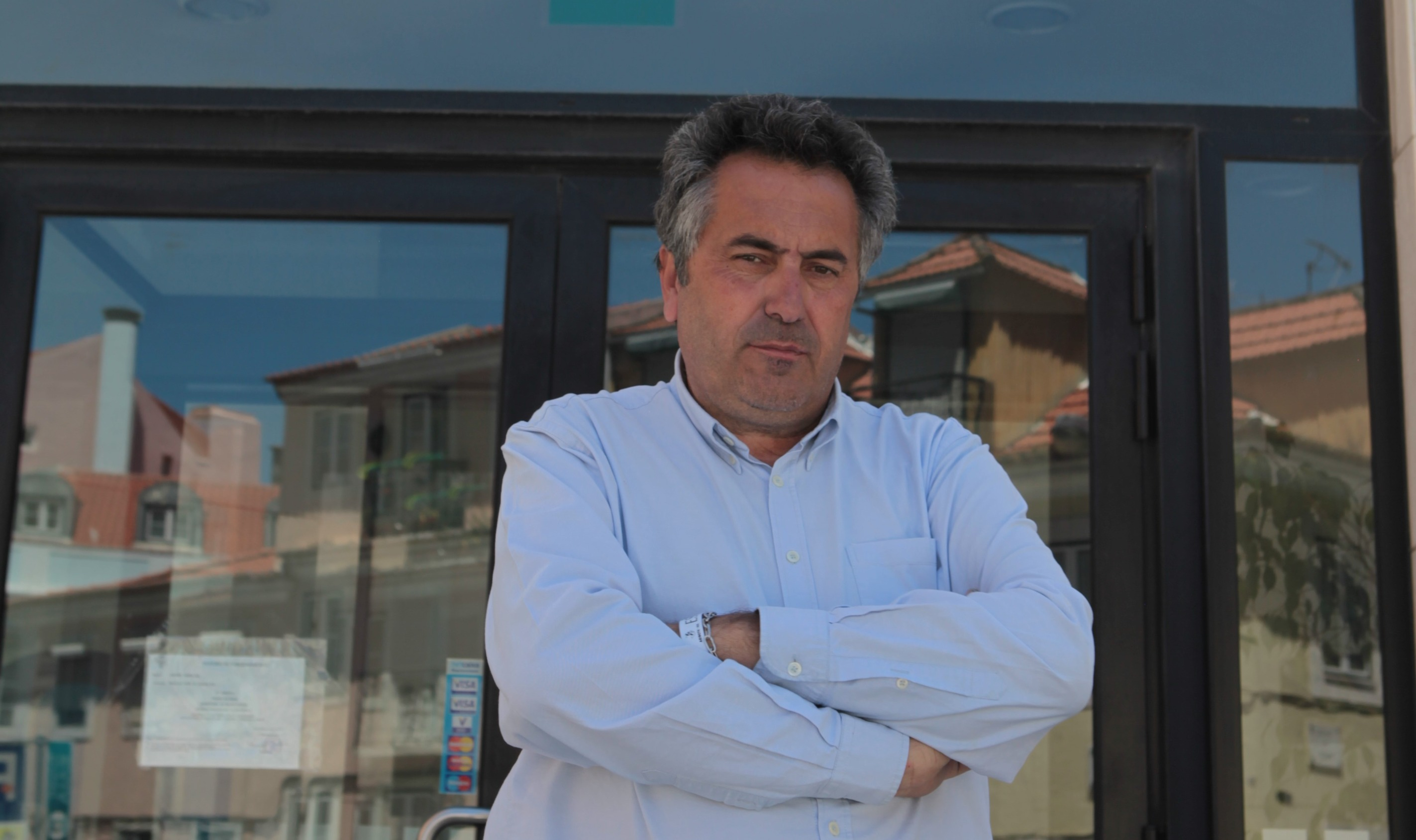 "ENTREVISTA: Manuel Matias, do Partido Pró-Vida (PPV/CDC) – ""O Aborto É Imoral"""