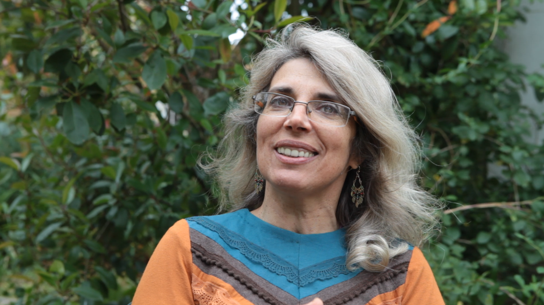 """ENTREVISTA: Dra. Alexandra Azevedo – """"O Glifosato Deveria Ser Proibido"""""""