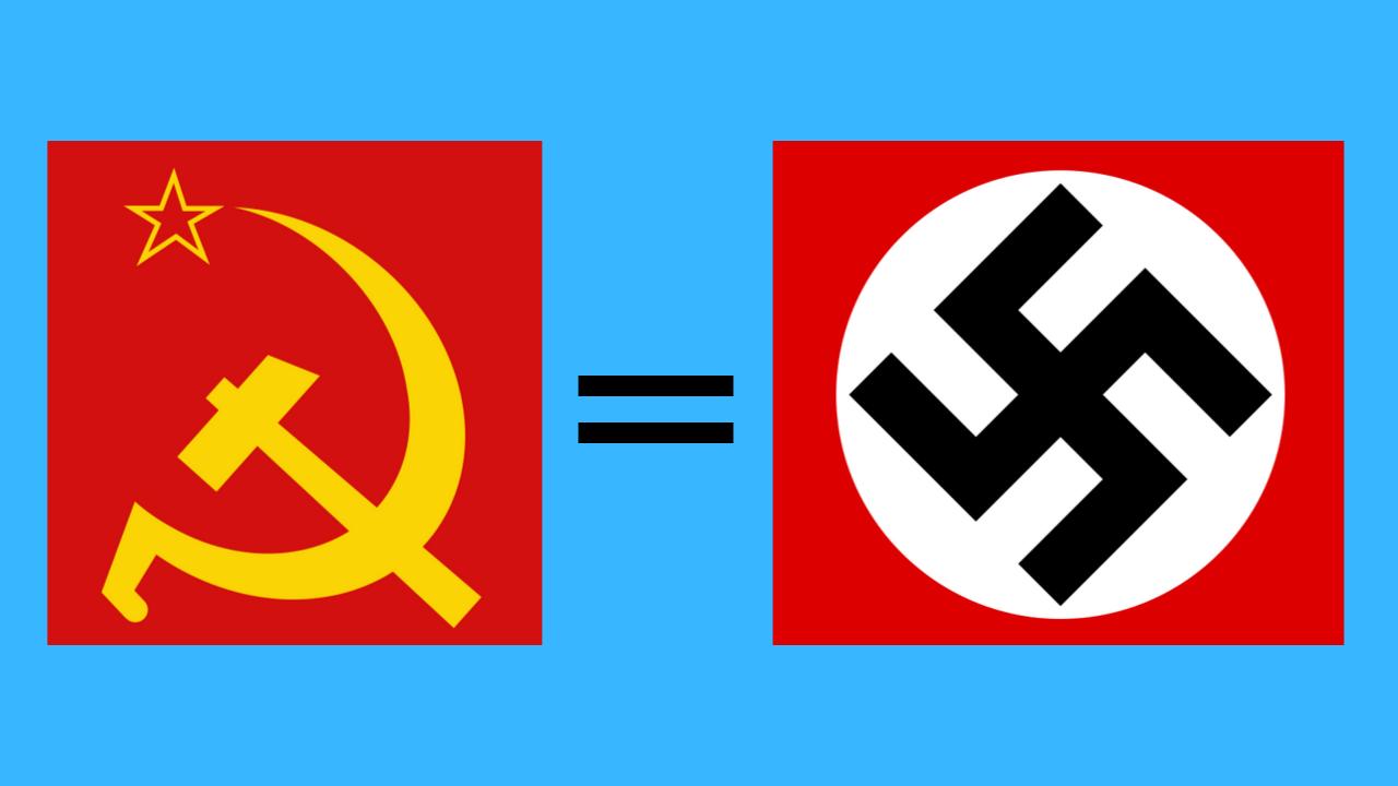 Parlamento Europeu Passou Resolução que Iguala o Comunismo ao Nazismo – PCP e BE Votaram Contra