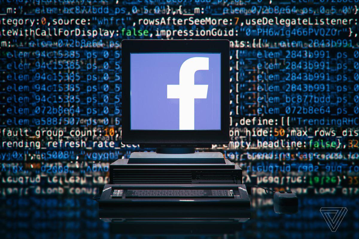 Facebook vai Pagar Multa de 5 Mil Milhões de Dólares devido a Intrusões de Privacidade