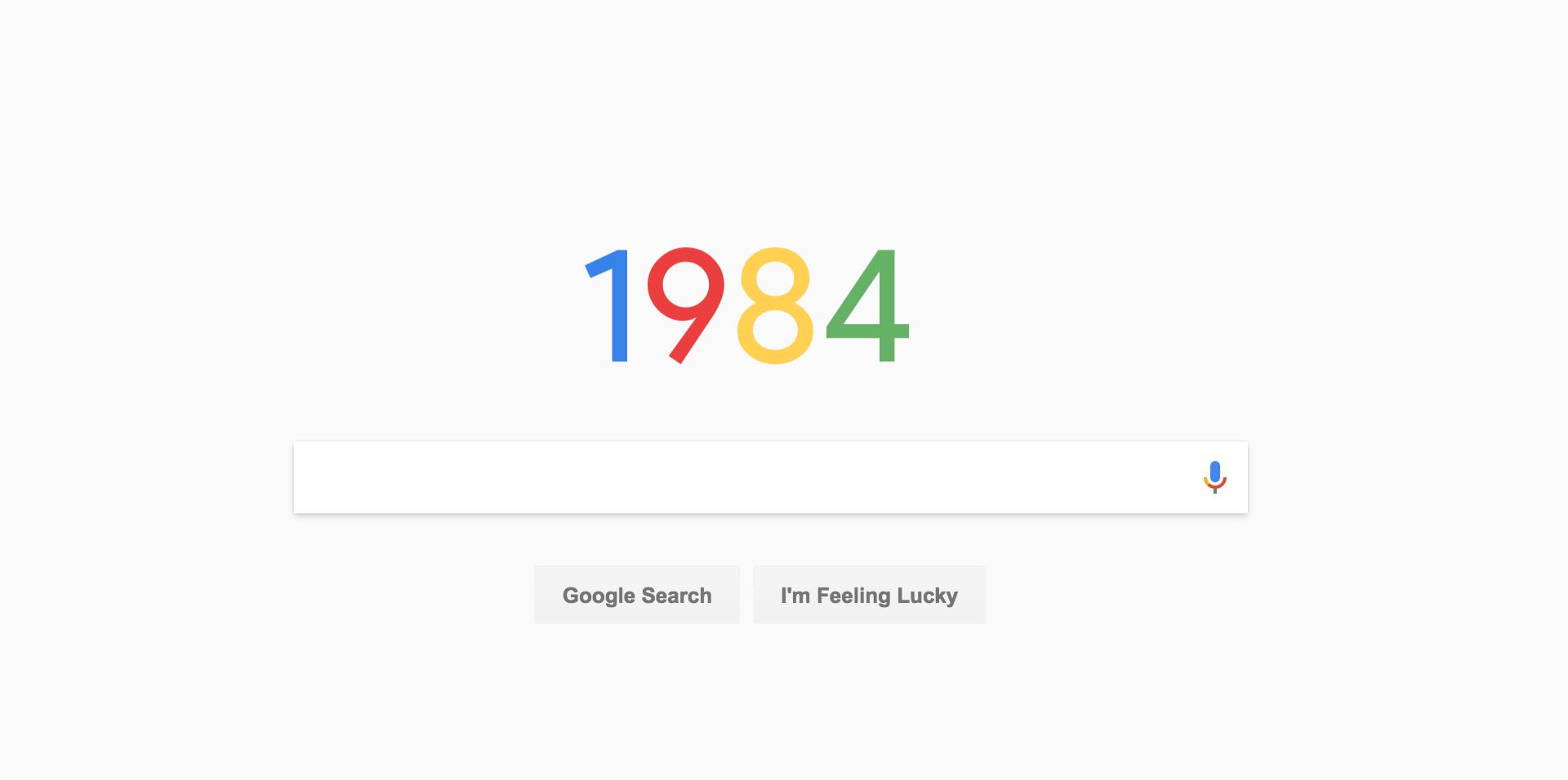 Google: Ex-Funcionário Denuncia Censura, Manipulação e Perseguição a Sites Alternativos