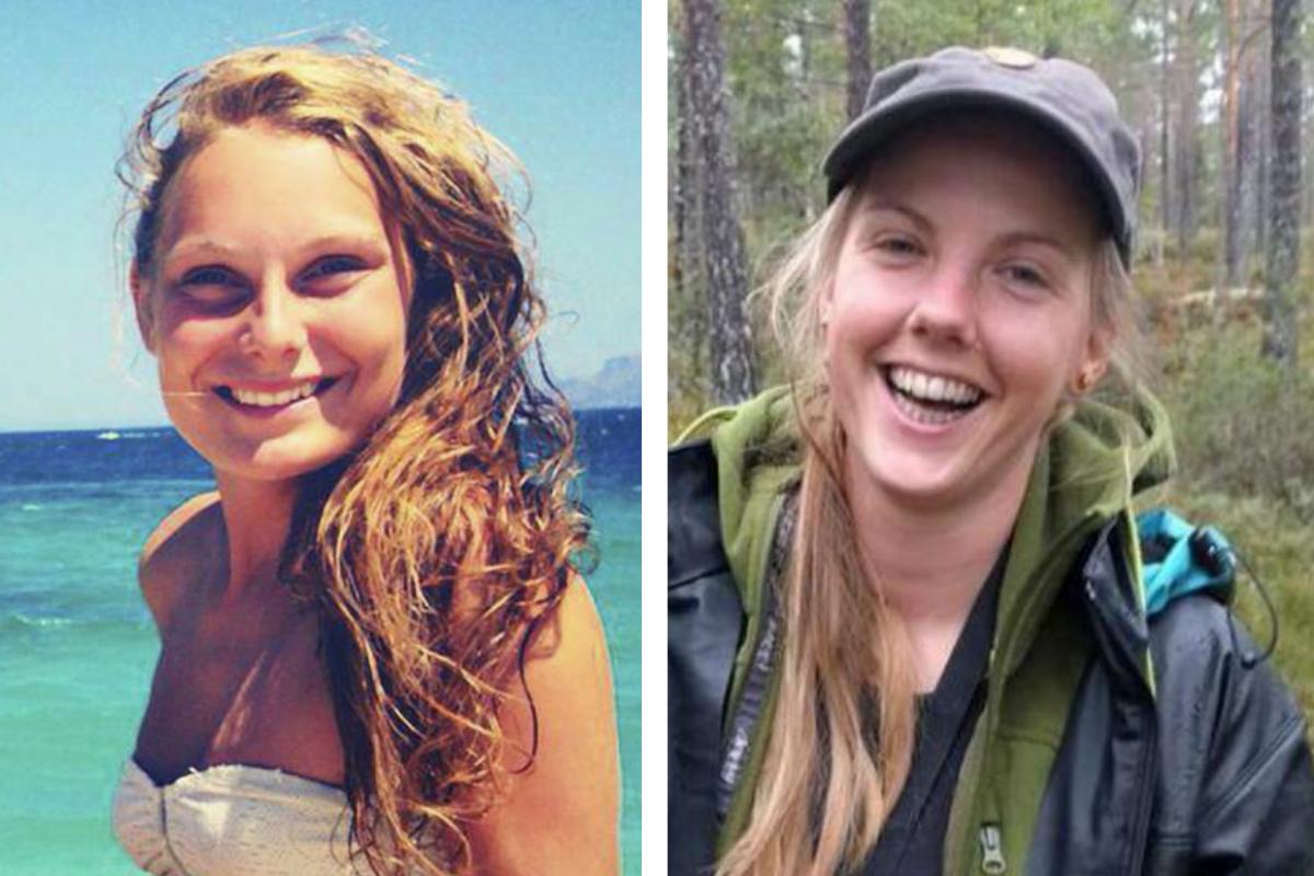 Jihadistas que Assassinaram Turistas da Escandinávia foram Condenados à Morte por Fuzilamento