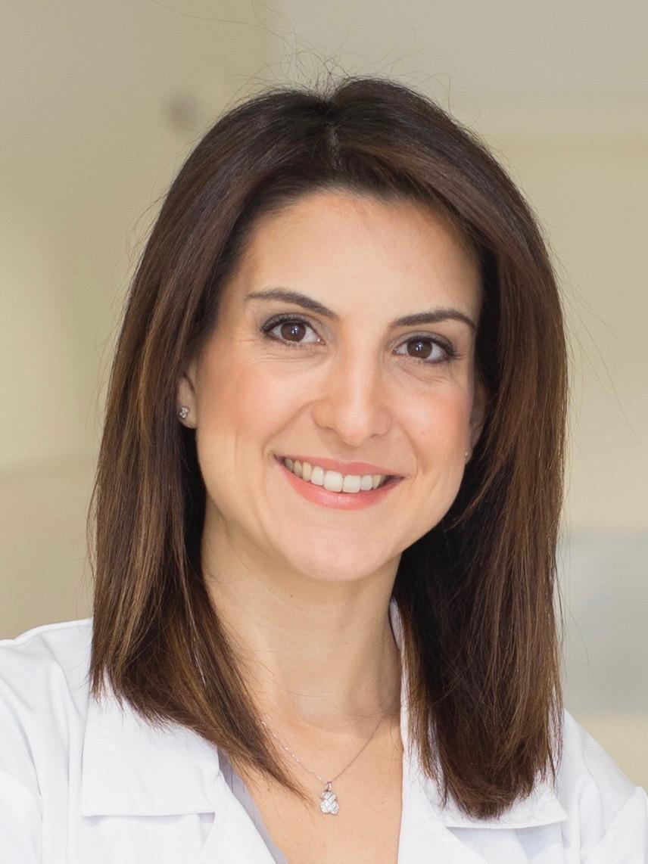 """ENTREVISTA: Dra. Joana Bento Rodrigues – """"Muita gente não compreendeu o artigo"""""""