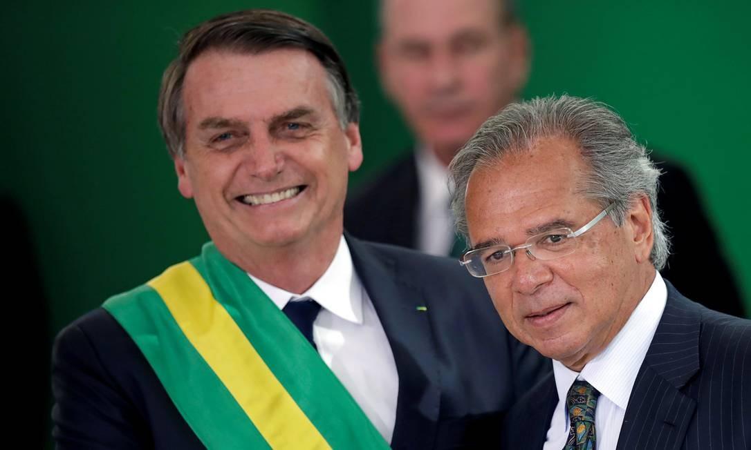 Governo Brasileiro Elimina Taxas de Importação para Medicamentos Contra o Cancro e a SIDA