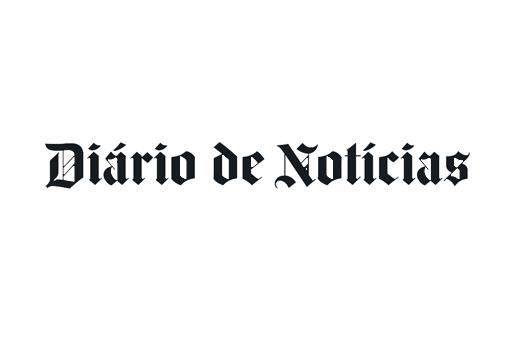 Direito de Resposta do Notícias Viriato ao Artigo de Fernanda Câncio no Diário de Notícias