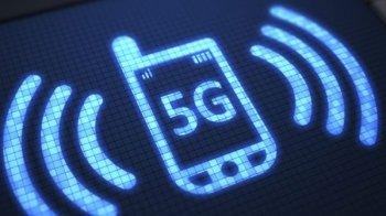 O Que é a Tecnologia 5G e Quais os Seus Perigos?