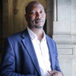 Resposta às Difamações de Mamadou Ba