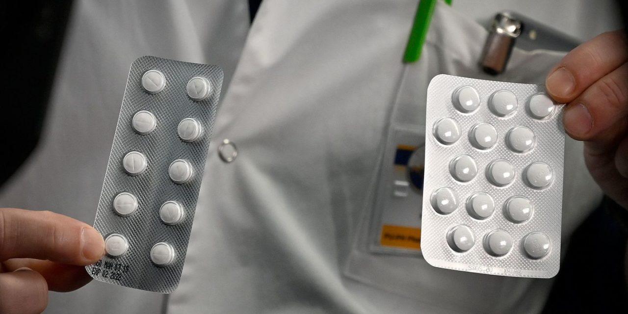 Cloroquina: O Medicamento Anti-Malária Eficaz Contra o Coronavírus Foi Aprovado pela DGS
