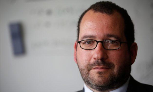 Carta Aberta ao Secretário de Estado da Educação João Costa