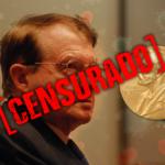 """Facebook Censura Nobel da Medicina com Filtro de """"Fake News"""""""