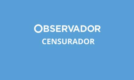 ERC Obriga Observador a Publicar Direito de Resposta do Notícias Viriato