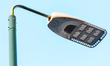 A Resistência Existencial à Quinta Geração das Telecomunicações