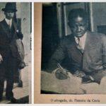 Uma Verdadeira Elite Negra na Lisboa dos Anos 30