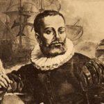 Raízes de Cortiça – Episódio 15 – Dia de Portugal