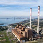Central de Sines: O Sector Energético e o Devaneio Político, uma Mistura que Devia ser Incompatível